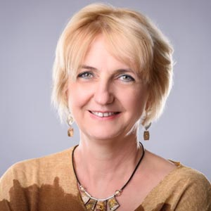Orvosaink - Dr. Schmidt Andrea