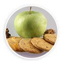 Protekal diéta termékek jellemzői