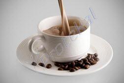 Protekal cappuccino ízű italpor