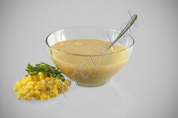 Protekal kukoricás levespor