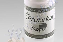 Nátrium - Protekal termékek