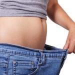 Fogyókúra könnyedén: a ketogén diéta lényege